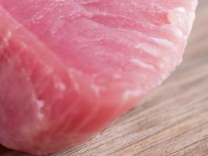 tonno-fresco